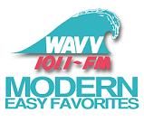 logo-wavv-med2440405