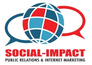 social-impact-web